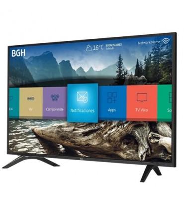 "Smart TV BGH 32"""