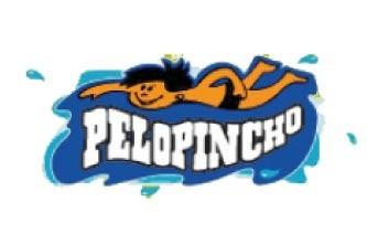 Pelopincho