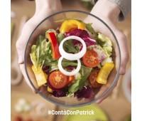 TIPS para tus ensaladas