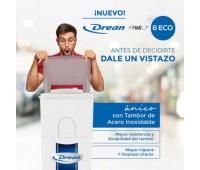 Conoces el nuevo Drean Family 6 Eco