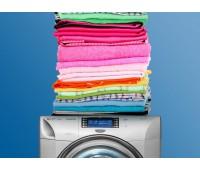 Cuanta ropa puedo cargar en mi lavarropas Drean