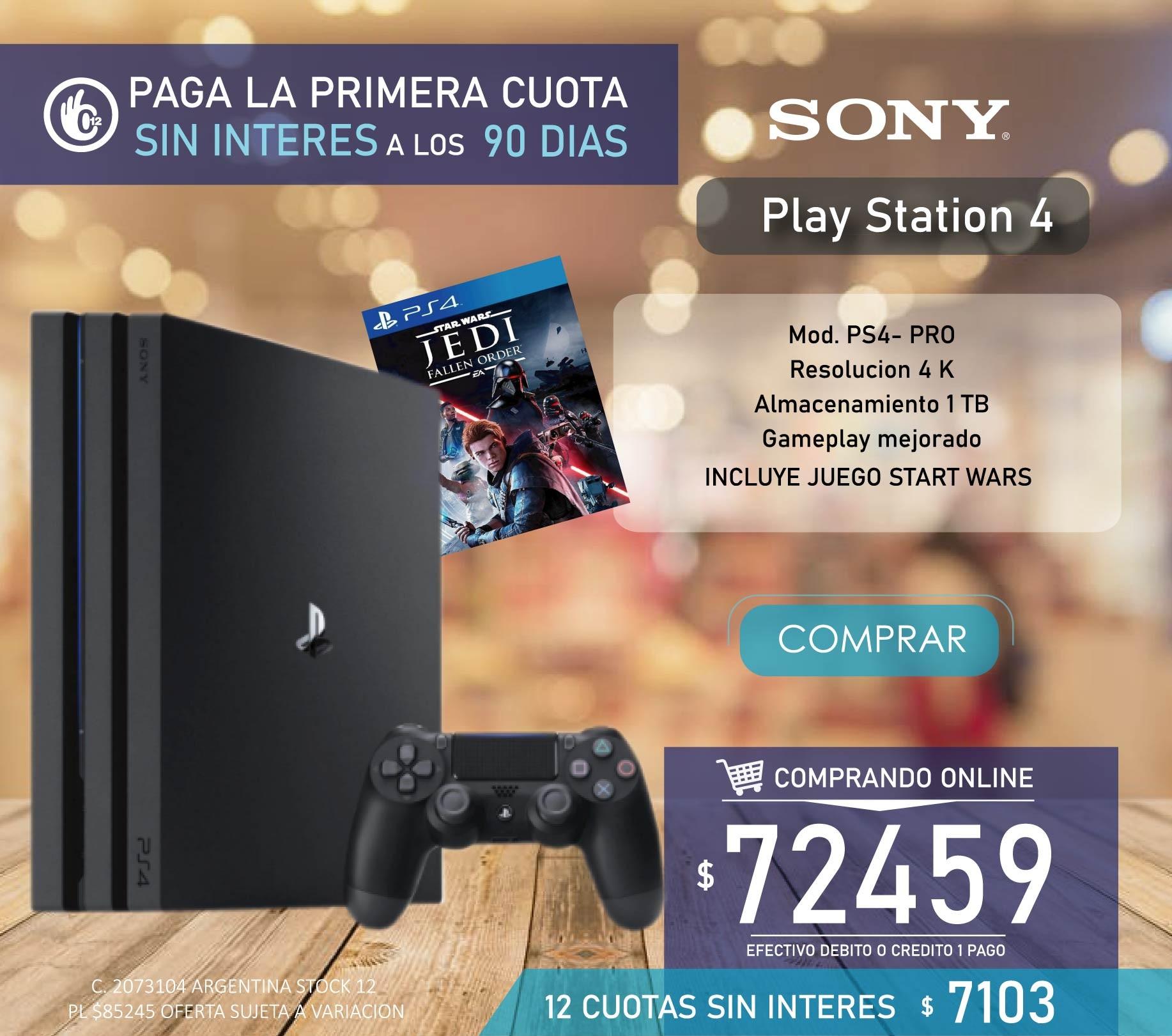 PSP 4